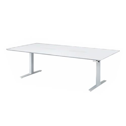 オカムラ スイフト ミーティングテーブル