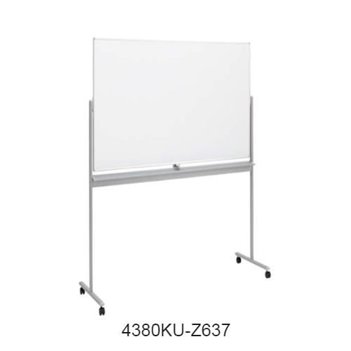 4380KU-Z637