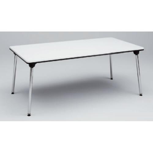 オカムラ okamura WOGG ウォグ ミーティングテーブル box W1500×D750×H700 4L44CA-M