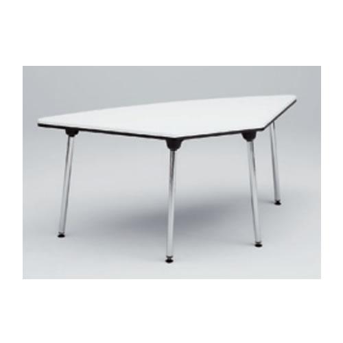 オカムラ okamura WOGG ウォグ ミーティングテーブル fan W1750×D760×H700 4L44FZ-M