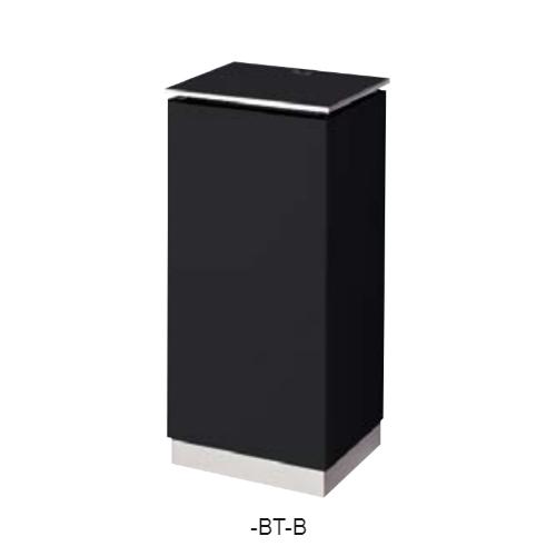 ナイキ カウンター CC0490U-BT-B