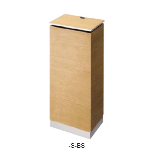 ナイキ カウンター CC0490U-S-BS