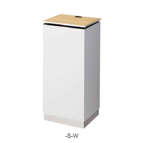 ナイキ カウンター CC0490U-S-W