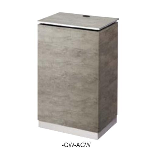 ナイキ カウンター CC0690U-GW-AGW