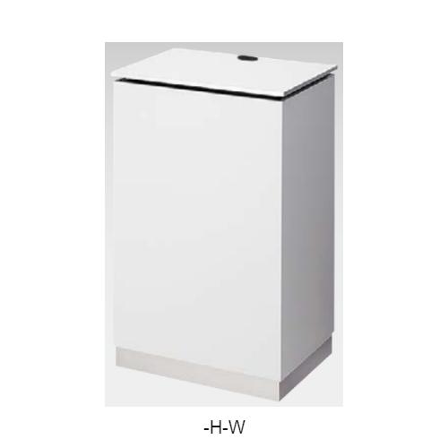 ナイキ カウンター CC0690U-H-W
