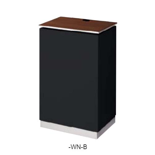 ナイキ カウンター CC0690U-WN-B