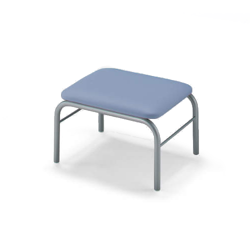 コクヨ 医療施設用家具 診察室 足置き台 W370×D300×H250mm HP-D4FVZ