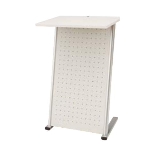 ナイキ インフォメーションテーブル KD594