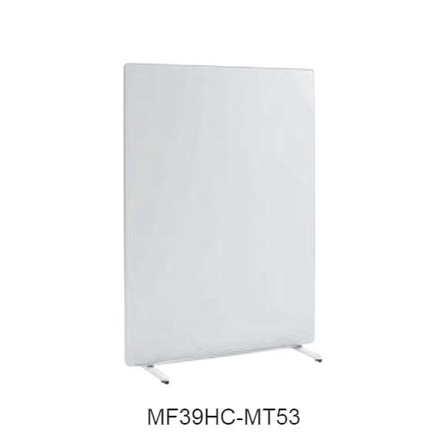 オカムラ マッフルホワイトボード(両面タイプ) W1200×H1700 MF39HC-MT53/MF39HH-MT53/MF39HJ-MT53
