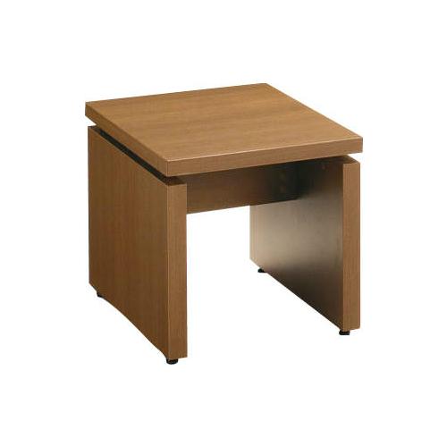 コクヨ 役員室用家具 S370シリーズ サイドテーブル W450×D600×H450 MG-S37T2