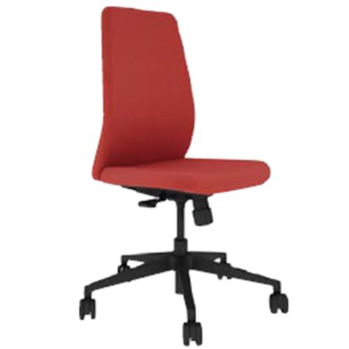 スチールケース Steelcase オフィスチェア Personality  パーソナリティチェア  クロスタイプ 肘無 PVT101101
