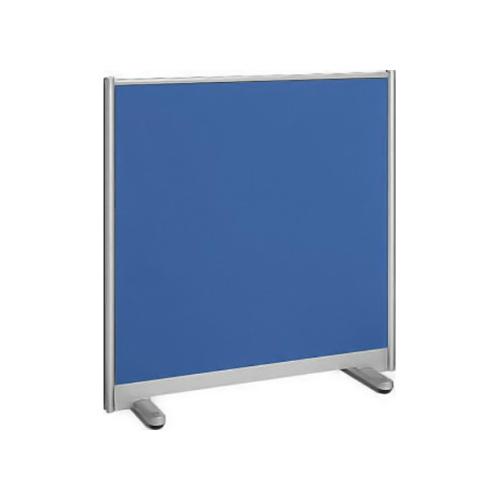 コクヨ 衝立 パネルスクリーン(パネルスクリーンシリーズ) クロスパネル 自立タイプ W1200×D405×H1225 SN-WSP1212