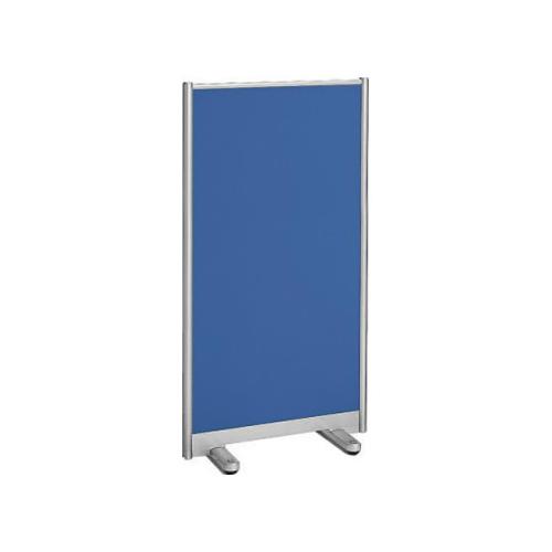 コクヨ 衝立 パネルスクリーン(パネルスクリーンシリーズ) クロスパネル W700×D405×H1500 SN-WSP715