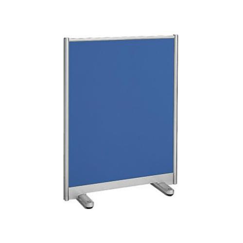 コクヨ 衝立 パネルスクリーン(パネルスクリーンシリーズ) クロスパネル 自立タイプ W900×D405×H1225 SN-WSP912