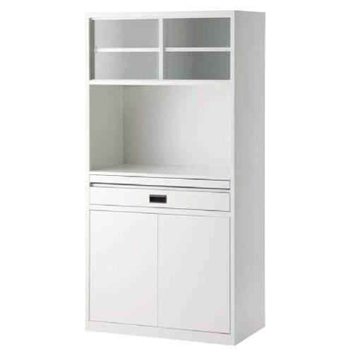 ウチダ ビジネスキッチン 09C型 5-860-3201/5-860-3200