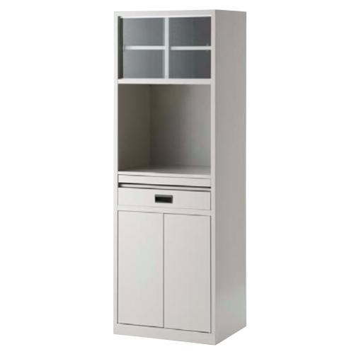 ウチダ ビジネスキッチン 06C型 5-860-3211/5-860-3210