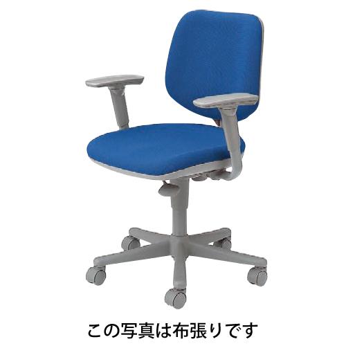 CG-E_アジャストアーム2