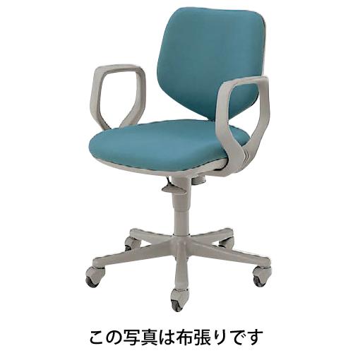CG-E_デザインアーム2