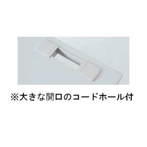 IDH・IDSシリーズ詳細