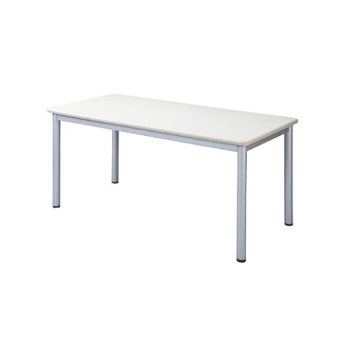 井上金庫 会議テーブル W1500*D750*H700 TL-1575