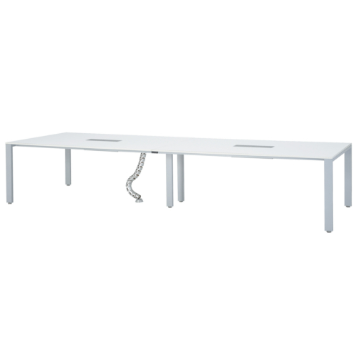 UTSシリーズ 会議用テーブル W3600