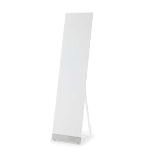 コクヨ ホワイトボード SSシリーズ 掲示ボード Sサイズ W348×D350×H1350 GB-802