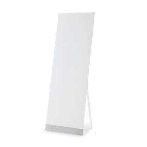 コクヨ ホワイトボード SSシリーズ 掲示ボード Mサイズ W488×D350×H1350 GB-803