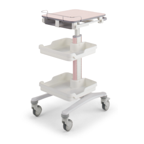 医療施設用家具