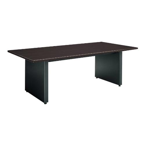 コクヨ 役員室用家具 マネージメント 50シリーズ 会議用テーブル MG-5K1