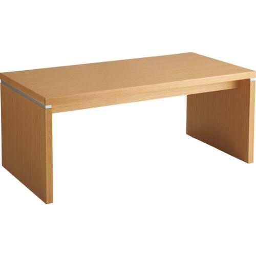 コクヨ 応接用テーブル ガイス センターテーブル W1200×D600×H500 MTB-01T-W311/MTB-01T-W551