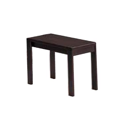コクヨ 応接セット 応接イス 応接用サイドテーブル NT-180シリーズ W350×D600×H450 NT-186P1CN