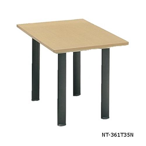 応接セット サイドテーブル
