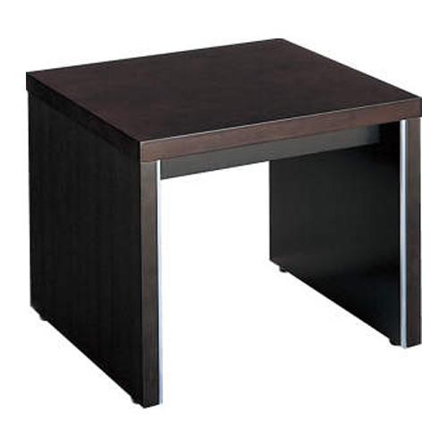 コクヨ 役員室用家具 マネージメント N650シリーズシリーズ 応接コーナーテーブル MG-N65T1