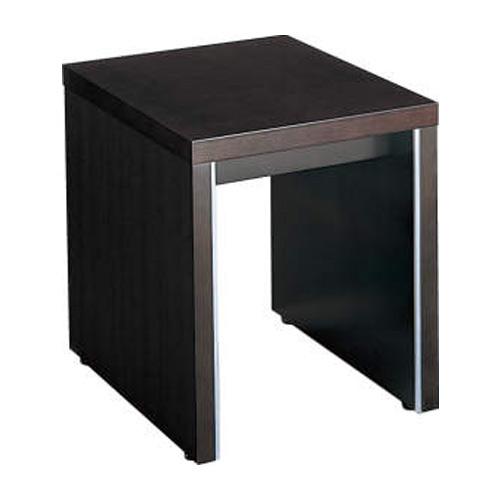 コクヨ 役員室用家具 マネージメント N650シリーズシリーズ 応接サイドテーブル MG-N65T2