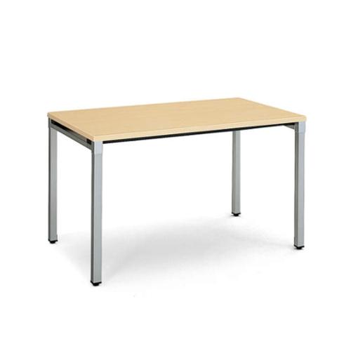 デルフィ テーブル
