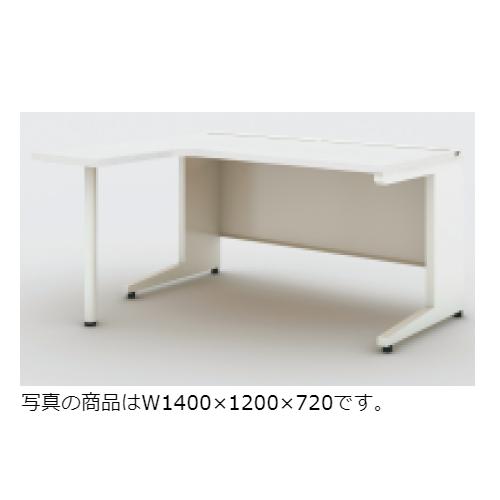 プラス US-W L型平机 D700 左用 UR-1612WH-7L 779-839/779-840/779-841