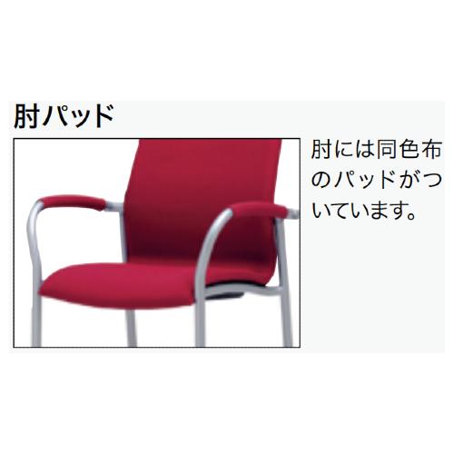 plus_MC-A20_sub1