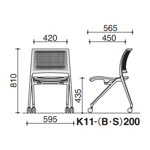 spline_size_k11-200