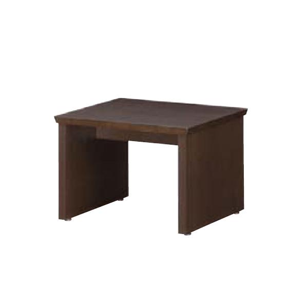 ウチダ 応接セット RS-48N テーブル SY型 コーナーテーブル 6-292-0420