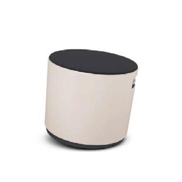 ウチダ steelcase turnstone Buoy TSBUOY 6-100-6201/6-100-6202/6-100-6203/6-100-6204