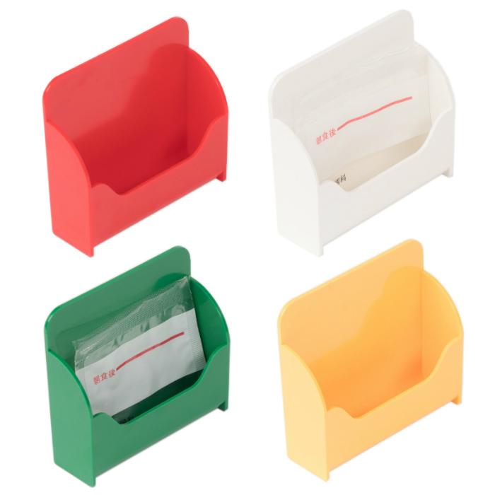 ミヤナリ 薬剤保管庫 メディロック 配薬キャビネット 投薬カート 服薬ボックスL 深型専用 MLGB-200L