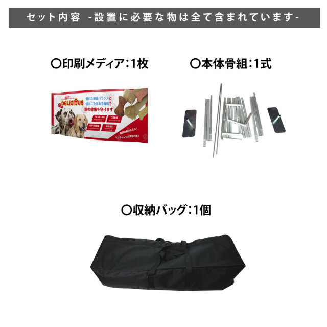 farbeeW_wide_5サムネイル
