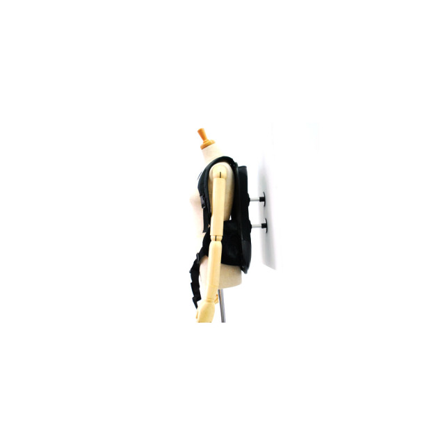 knapsackbutterfly_4サムネイル