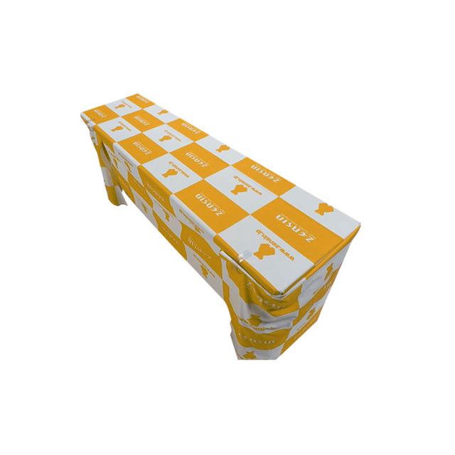tablecloth_pori_3サムネイル