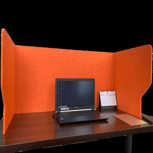 meebo desk ミーボデスク