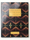 【絶版 新古洋書】LANGUAGE OF THE ROBE / AMERICAN INDIAN TRADE BLANKETS ハードカバー