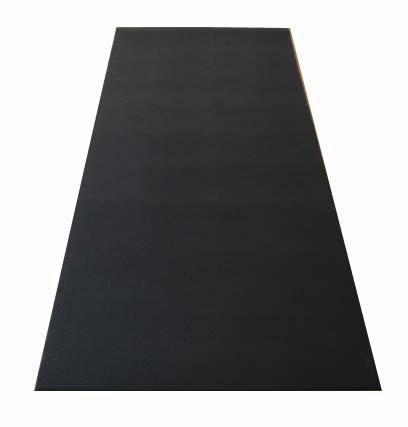 床保護マットRM1
