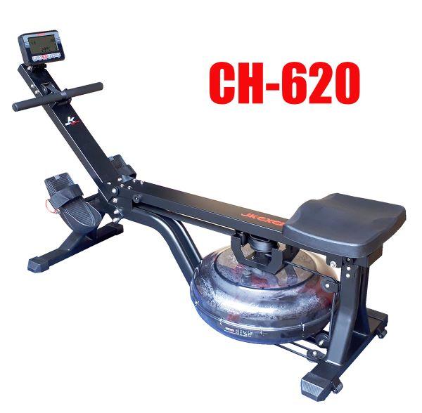ch620all
