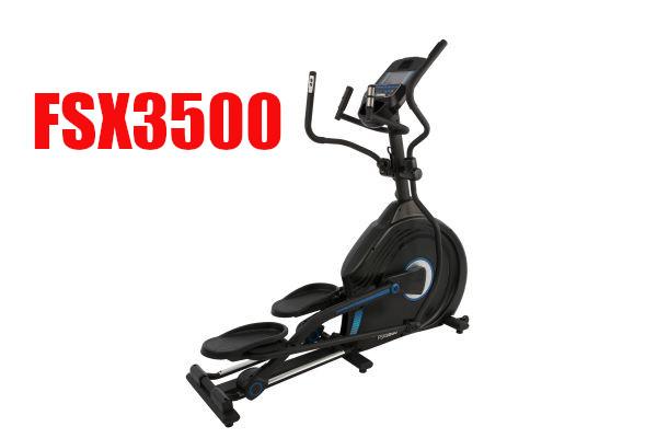 fsx3500all