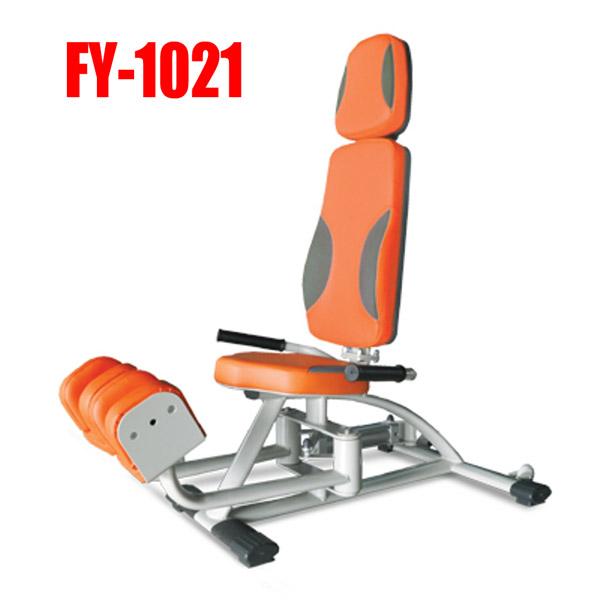 fy1021